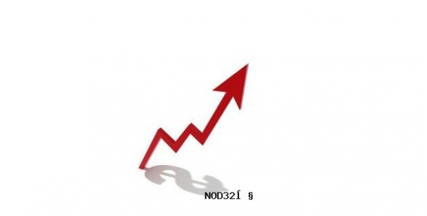 网站流量点击率